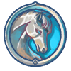 Magic Horse Token